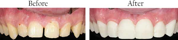 North Miami dental images
